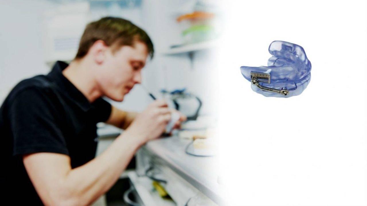 Oral appliance. jpg