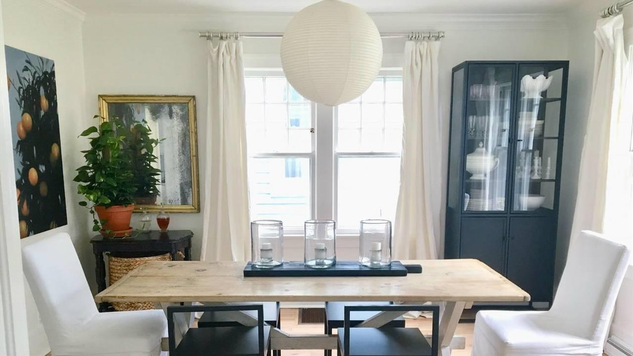 1230 Olivia Ave Dining Room