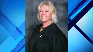 Assistant public defender wants Osceola judge disqualified