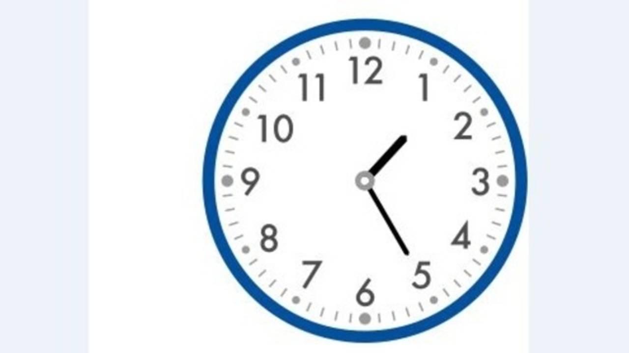 CLOCK Cropped_1525462155945.jpg.jpg
