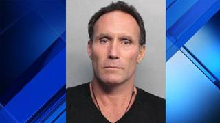 Charges dropped against man accused of impersonating Miami Beach police&hellip&#x3b;