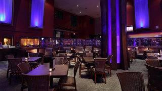 Top 12 romantic dining spots in Houston