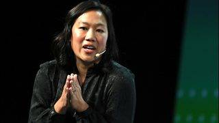 Priscilla Chan's $61 billion mission to help the next generation