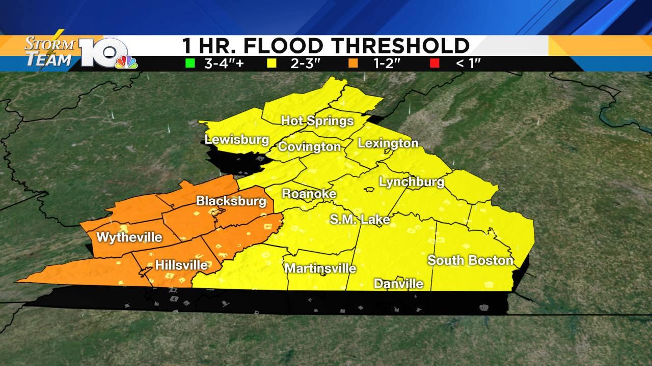 Map - Flash Flood Guidance 1 Hour_1562137002276.png.jpg