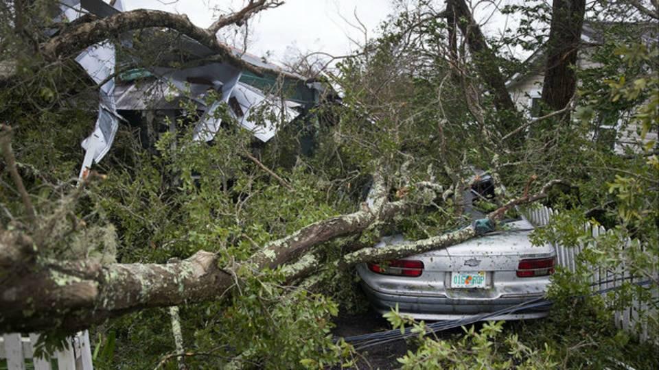 Hurricane-Michael-GETTY-101118-8.jpg
