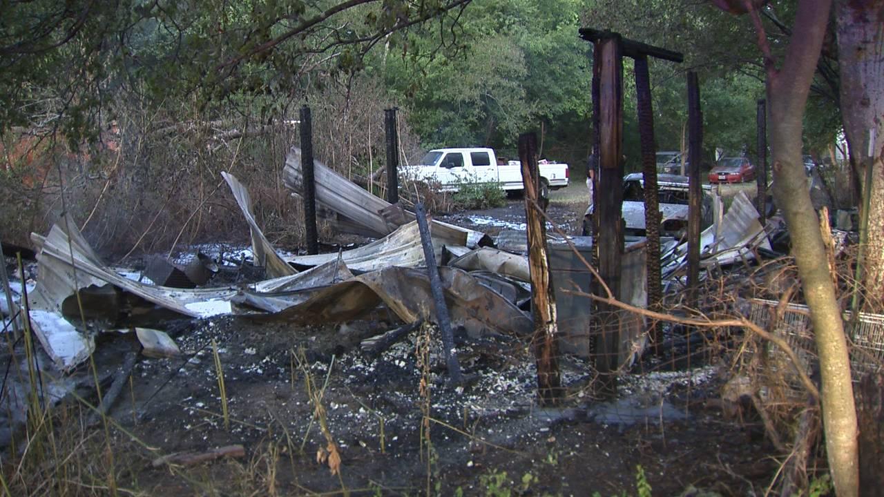 south bexar county fire daytime image 1_1566226884352.jpg.jpg