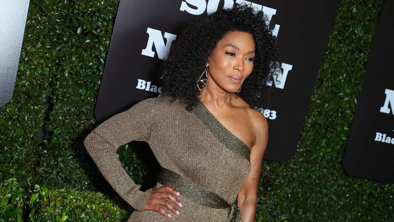 angela-bassett-getty.jpg