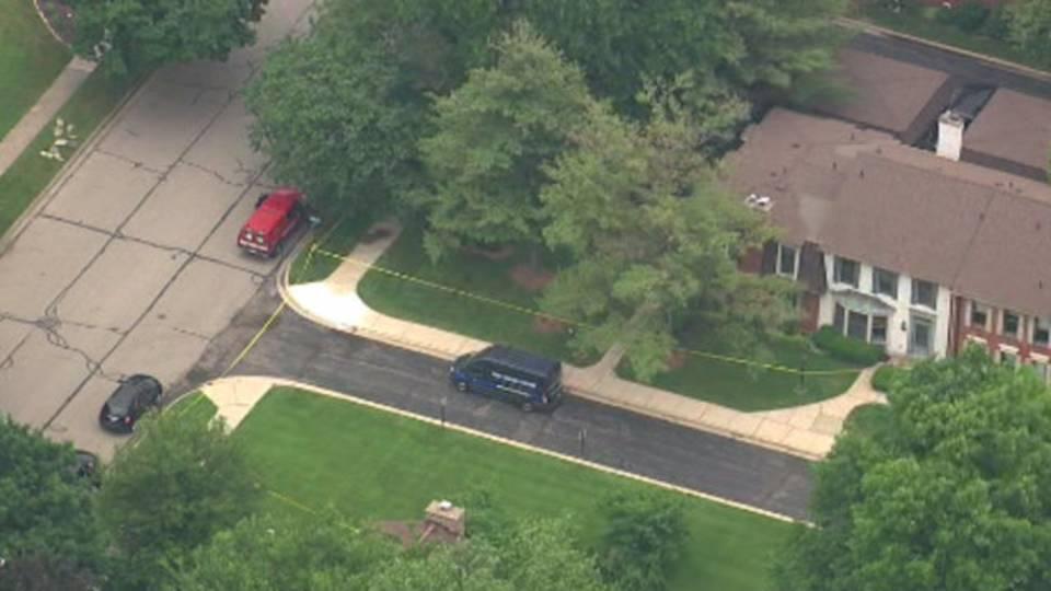 Ann Arbor police homicide investigation Alpine Drive_1528815722453.jpg.jpg