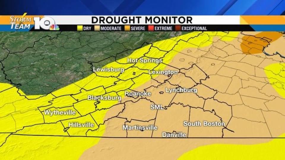 drought2_1518723967748.JPG