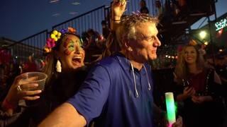 KSAT Insiders: Fiesta Flambeau Parade