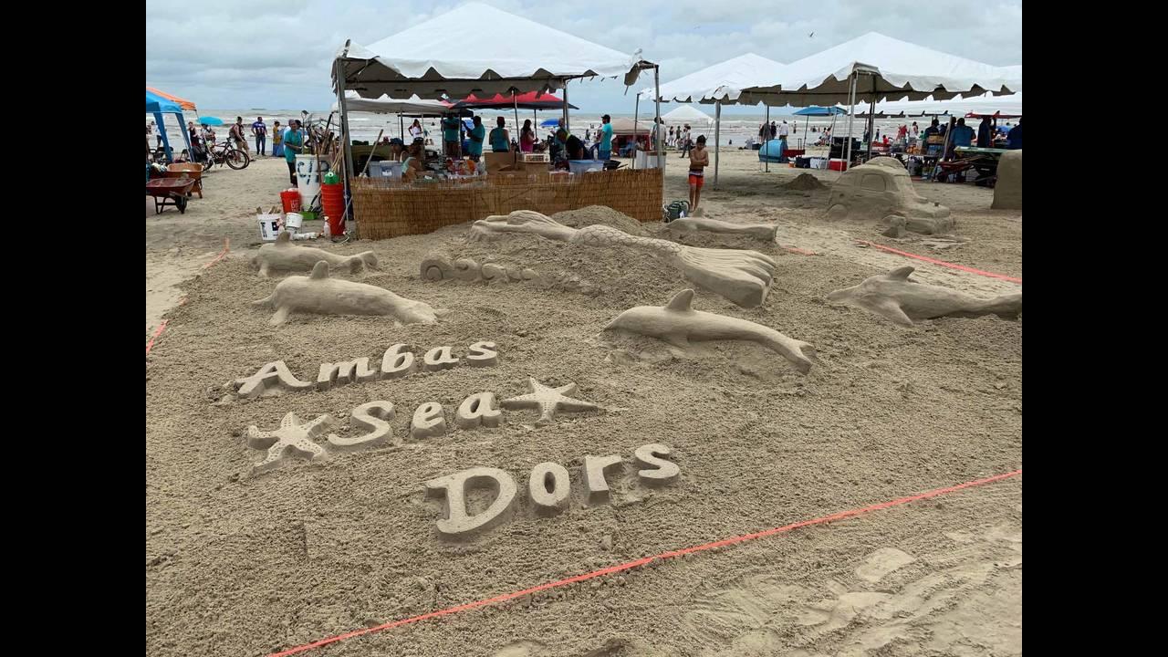 sandcastle9_1566695488698.jpg