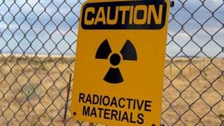 Mattis, Dunford call for nuclear war communication changes