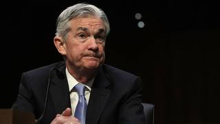 Federal Reserve will probably lift rates in March, but what comes next?