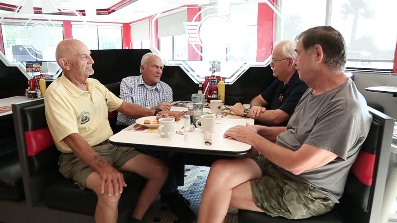 Sarge and his buddies_1560284599125.png.jpg
