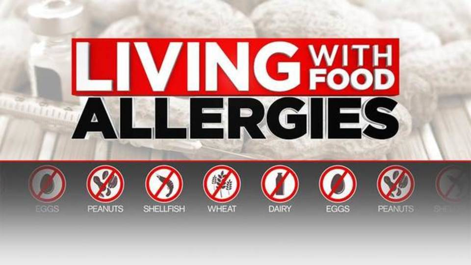 Living with food Allergies graphic_1492438180078.jpg