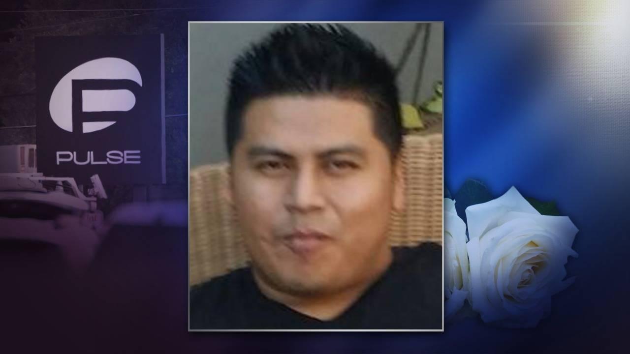 Pulse Victims Miguel Honorato Nightclub Terror Orlando Nightclub Massacre Terror In Orlando_1465943239231.jpg