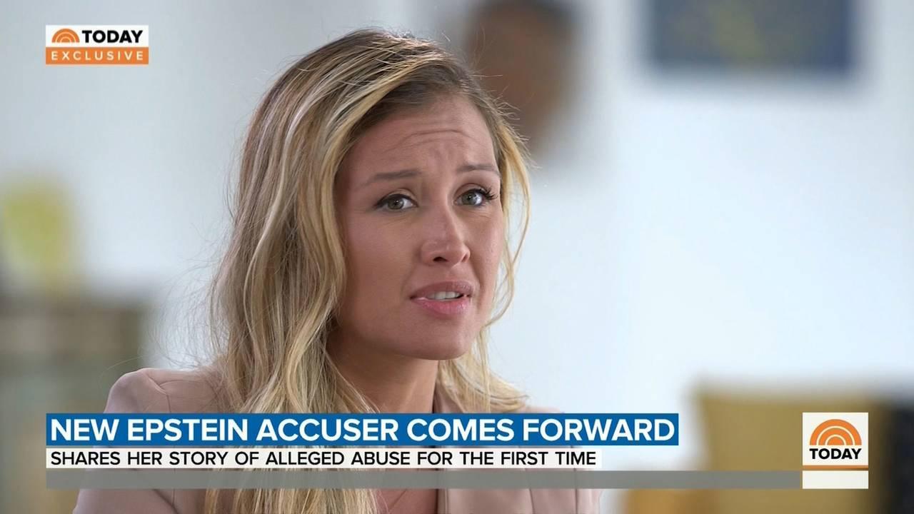 Jennifer Araoz, Jeffrey Epstein accuser-75042528.jpg18067387