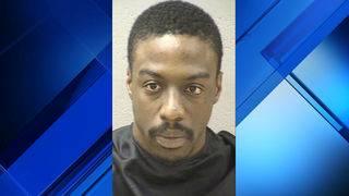 Lynchburg man found in mail truck caught carrying handgun, fentanyl,&hellip&#x3b;