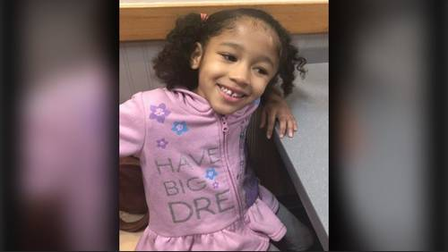 A look at the history of Maleah Davis and CPS