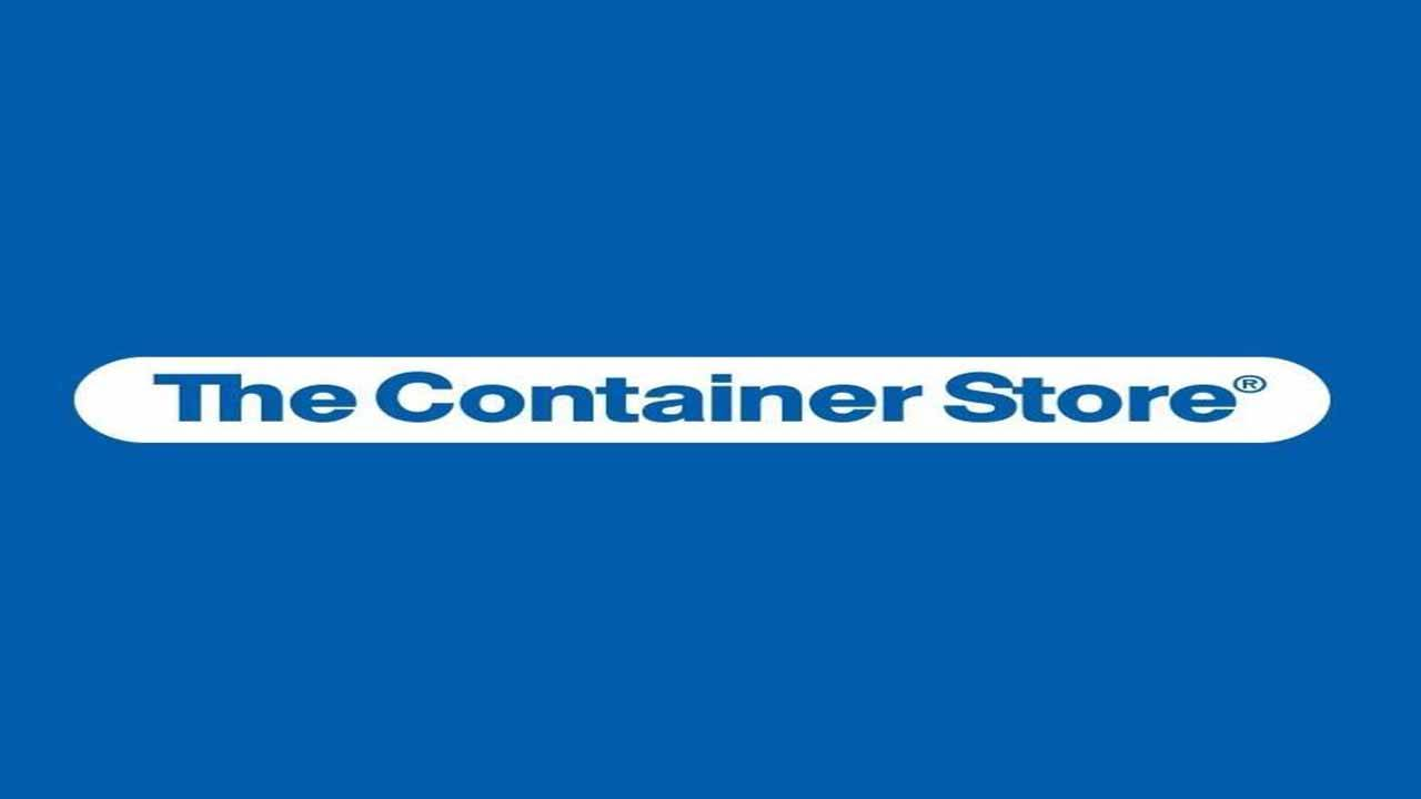 container store_1565288171985.jpg.jpg