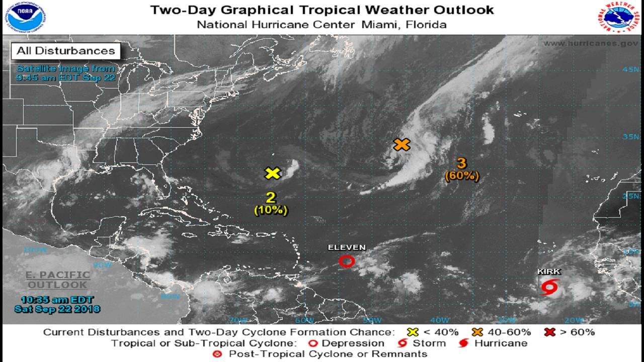 NHC development 4 systems_1537632492694.png.jpg
