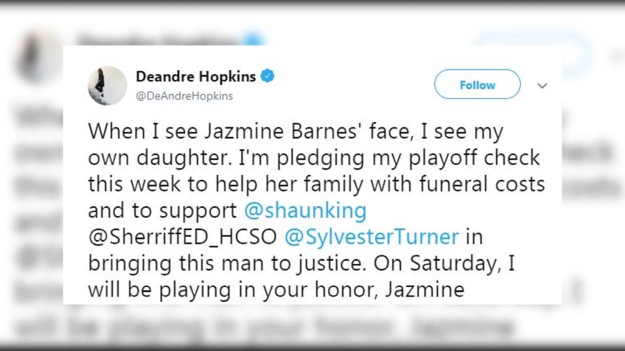 Deandre Hopkins Jazmine Barnes Tweet_1546549412905.jpg.jpg