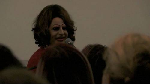 Opponents renew fight to end Drag Queen Story Hour at Houston libraries