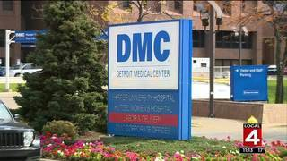 DMC reaches settlement with whistleblower who claims codes were used to&hellip&#x3b;
