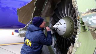 US, European aviation authorities order inspections after fatal&hellip&#x3b;