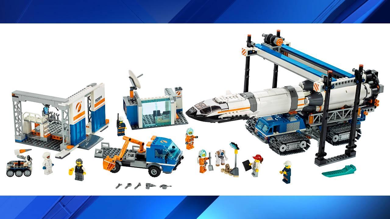 RocketAssembly_1562718918124.jpg