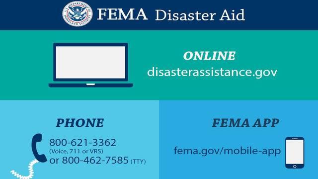 fema assistance_1507846868880.JPG