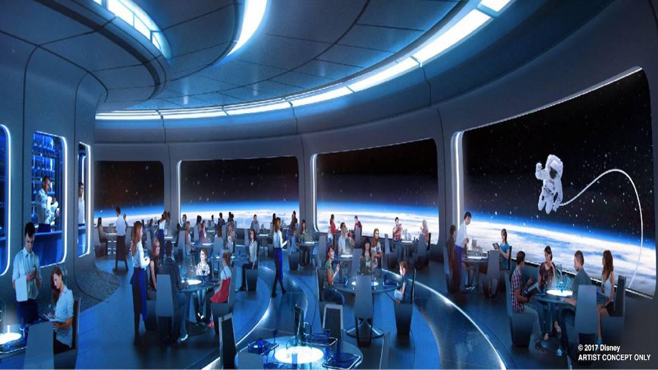 spacerestaurant_1500164306342.JPG