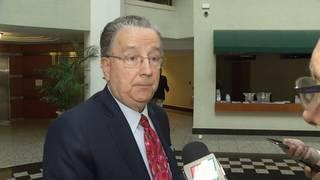 Jacksonville City Council subpoenas CEO to testify on potential JEA sale