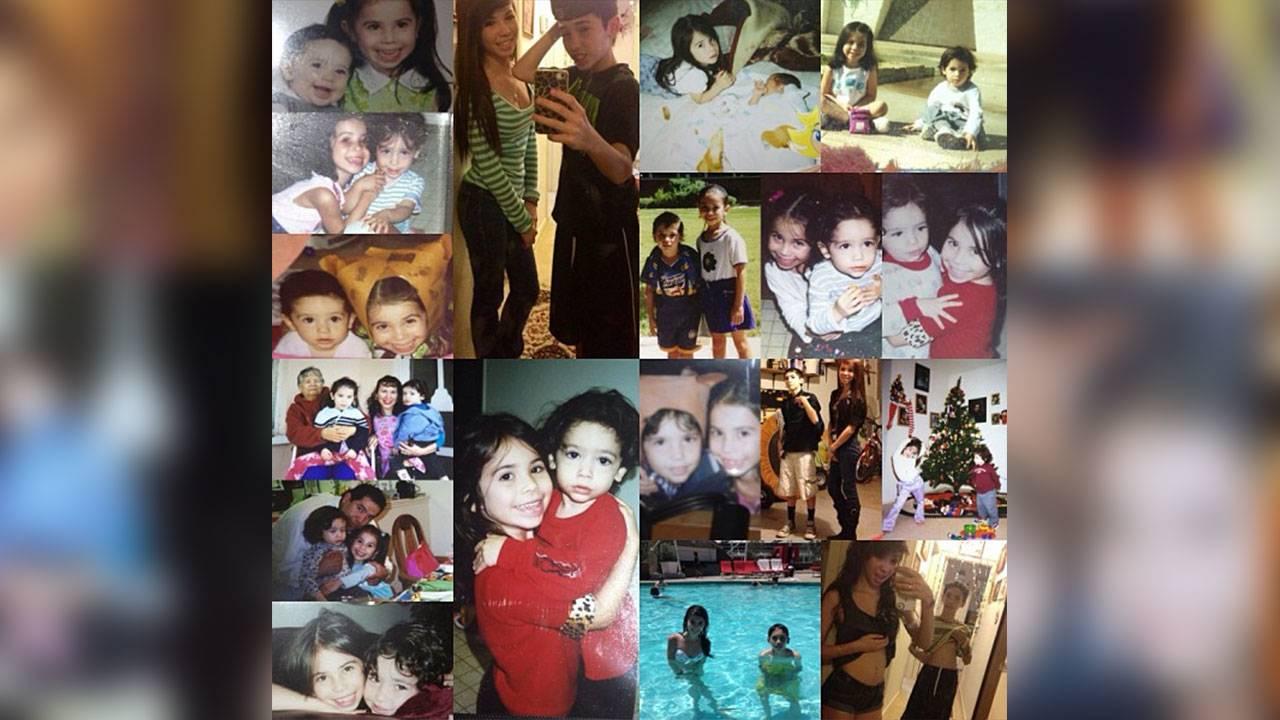 maggie-hernandez-family-2_1563574330689.jpg