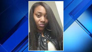 Killer still on loose 2 years after 26-year-old mother shot in northwest Detroit