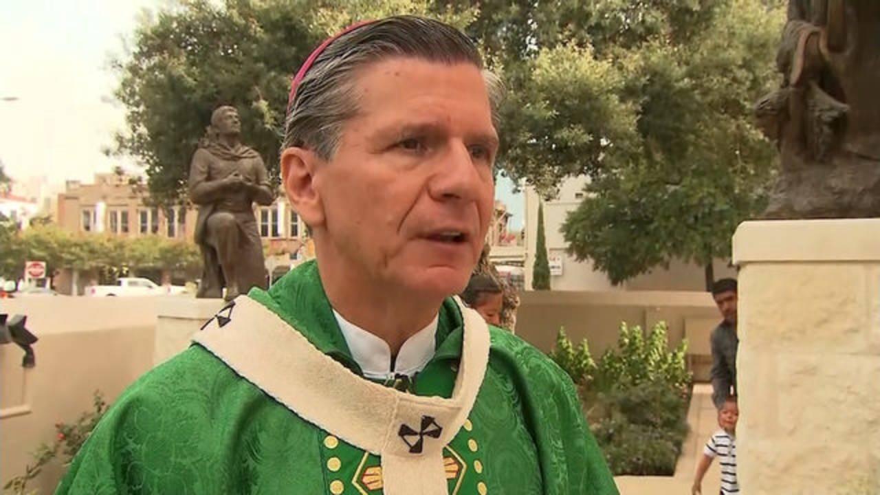 bishop gustavo siller_1533249673464.jpg.jpg