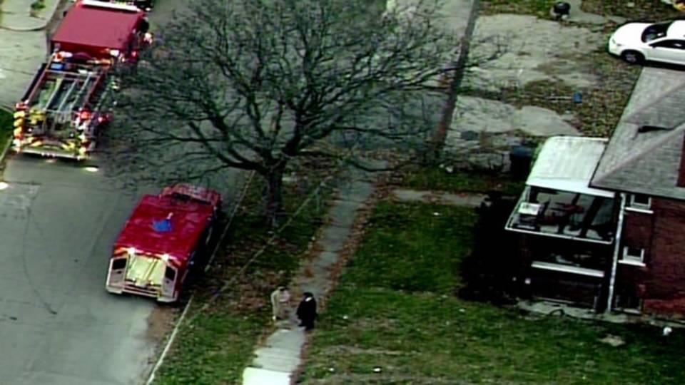 Carter Street shooting Detroit_1511184858088.jpg