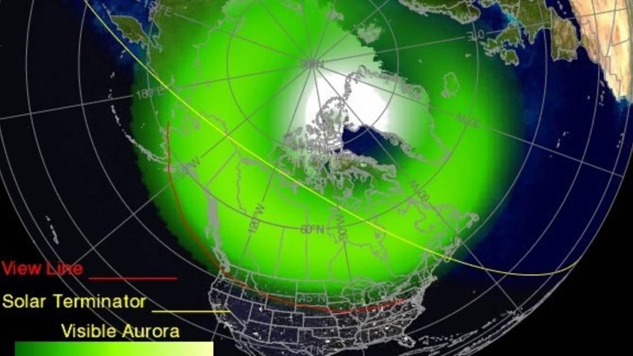 2019-05-15 07_52_38-Aurora - 3 Day Forecast _ NOAA _ NWS Space Weather Prediction Center_1557921217420.jpg.jpg