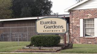 Eureka Gardens owner expects to sell apartment complex this summer