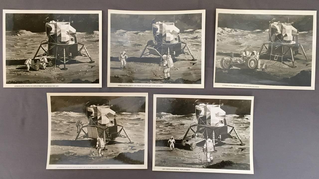 Apollo 15 rover concepts_1563312689065.JPG.jpg