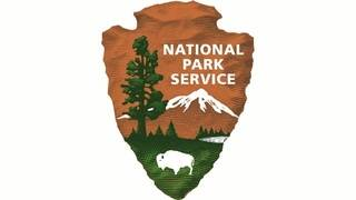 9 Park Service advisory board members quit