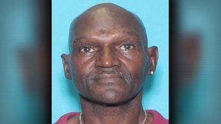 Convicted sex offender last seen in Houston sought by state's fugitive unit