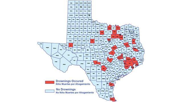 texas-drowning-graphic_1531524801620.jpg
