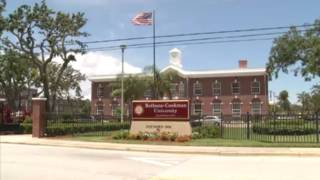 Bethune-Cookman University announces layoffs, salary cuts