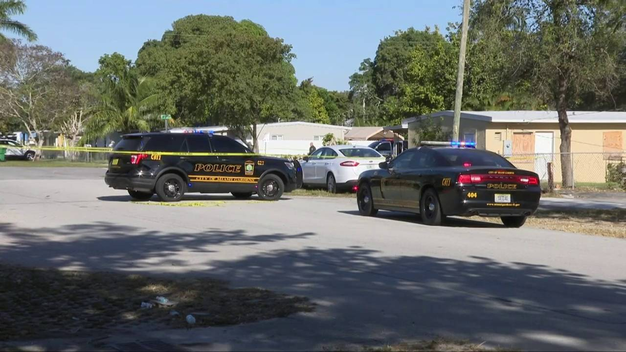 3 family members shot while searching for teenage girl in Miami Gardens 20190111231549.jpg