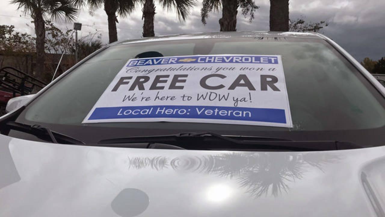 free-car-3_1544304624361.jpg