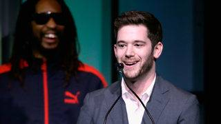 Colin Kroll, co-founder of HQ Trivia and Vine, found dead