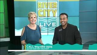 Laser Loft: Treating Snoring with Lasers | River City Live