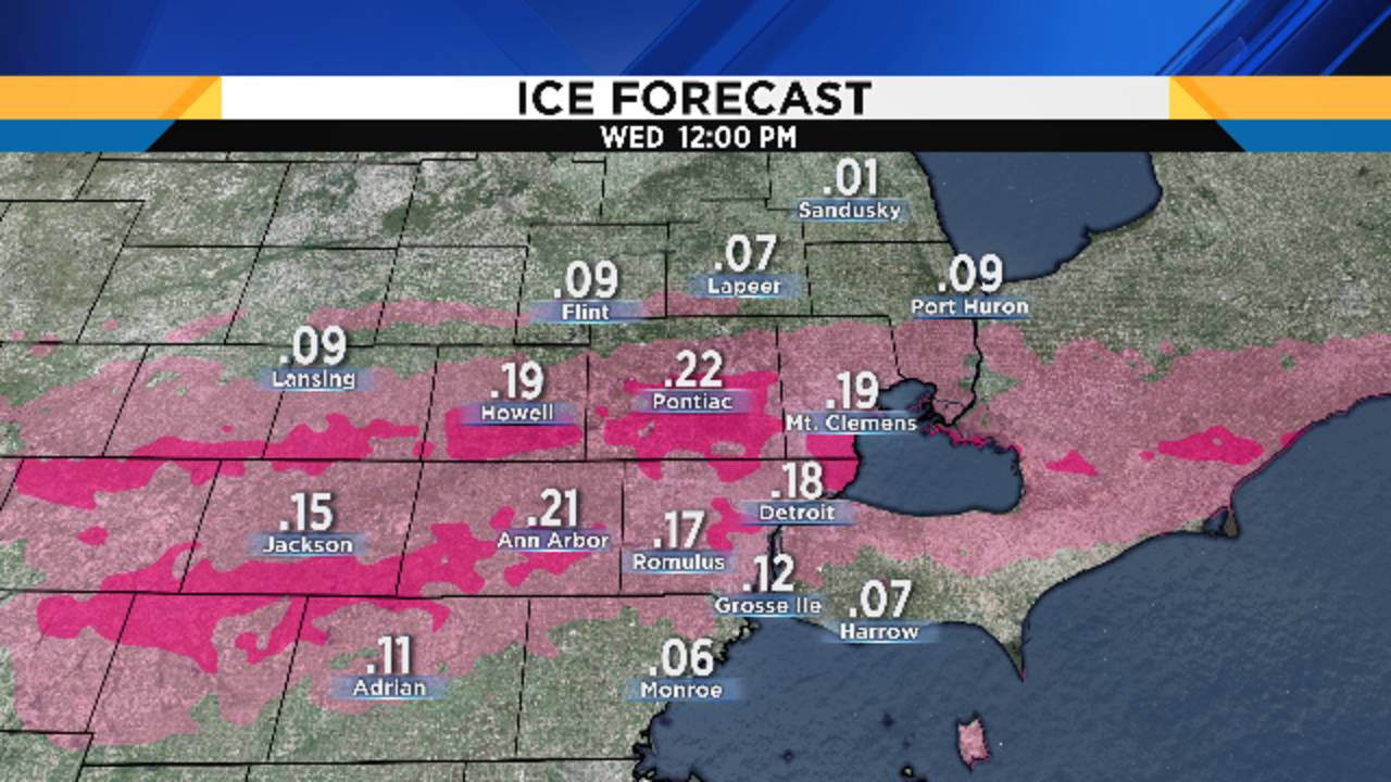 Ice Forecast_1549405687670.png.jpg