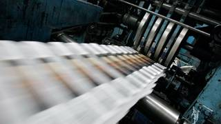 Coast to coast, newspapers stand up to Trump's press attacks